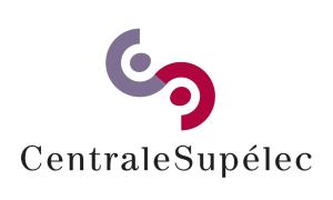 SOIREE CentraleSupélec Logo
